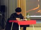 Литературная гостиная, посвященная П. Васильеву_8