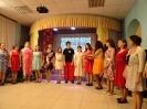 Мозаика-литературный концерт_10
