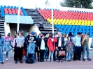 Сентябрьский спортивный кросс 2017_4