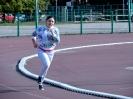 Сентябрьский спортивный кросс 2017_9