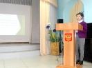 XVI НПК БПОУ «ОмКБИТ»_9